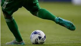 เว็บบอล UFA